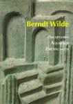 Katalog Berndt Wilde