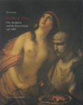 Ausstellungskatalog Antike in Wien