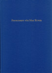 Festschrift für Max Kunze