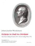 JJW 4.1
