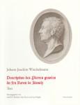 JJW 7.1