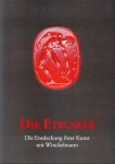 Katalog Die Etrusker