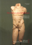 Katalog Dionysos