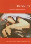Katalog Ikarus
