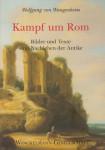 Katalog Kampf um Rom