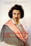 Katalog Porträts dt. Künstler