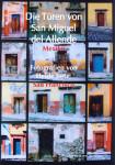 Katalog San Miguel