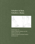 Katalog Schadow in Rom