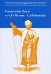 Schriften Band 26