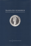 Translatio Nummorum