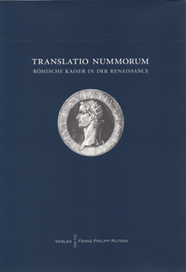 Translatio Nummorum