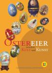 Ausstellungskatalog Ostereier