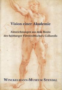 Vision einer Akademie (klein)