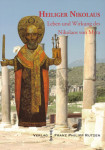 Katalog Heiliger Nikolaus (klein)