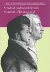 Stendhal und Winckelmann