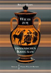 Wie es zum trojanischen Krieg kam (klein)