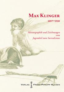 UMschlag-xx.indd