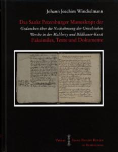 Forschungen Band 11